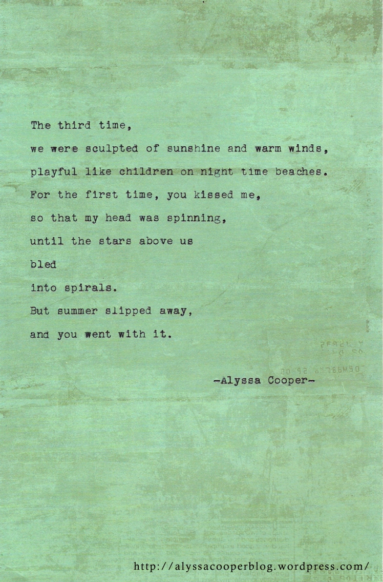 Lifetimes, page 4
