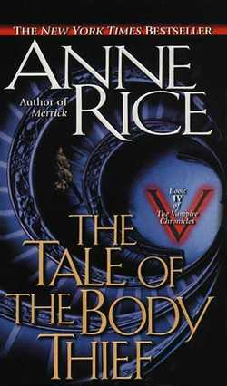 tale_of_the_body_thief